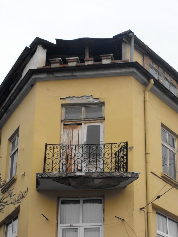 roof_.jpg