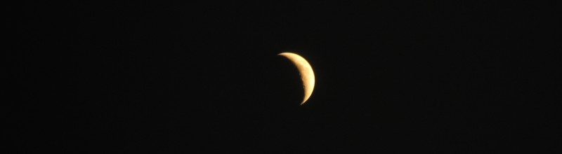 skyline_moon.jpg