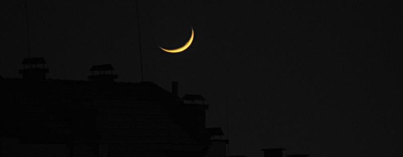 moon_beta.jpg