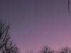 moon_a.jpg