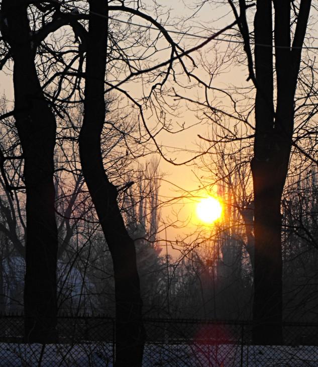 sunset_b.jpg