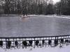 lake_a.jpg