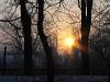 sunset_a.jpg