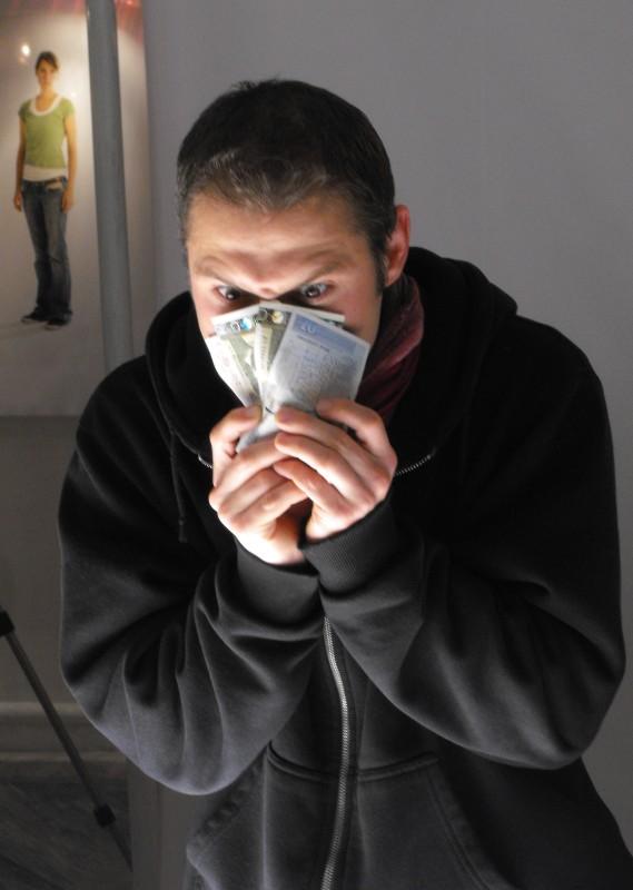 money_scence_sm.jpg