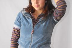 model_female1